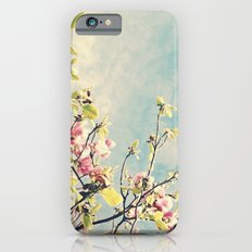 Lovely iPhone 6s Slim Case