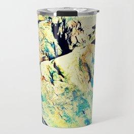 Nr. 379 Travel Mug