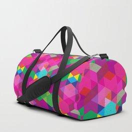 totalito Duffle Bag