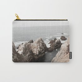 Point Lobobs Carry-All Pouch
