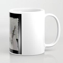 Free Vertical Composition # 416 Coffee Mug