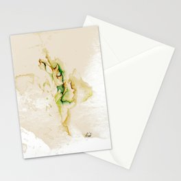 Shepard of the Forest Stationery Cards
