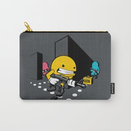 Call of Dotty Carry-All Pouch