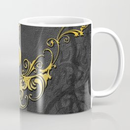 Awesome chinese dragon Coffee Mug