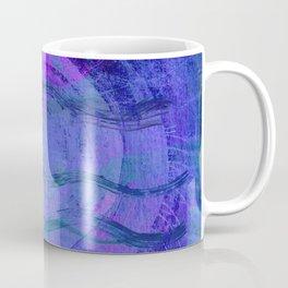 Jala (Water) #Abstract Coffee Mug