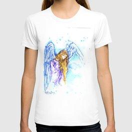 Angel Spirit Guide T-shirt