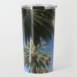 Cali Palm's Travel Mug