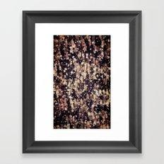 cool art-367 Framed Art Print