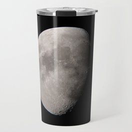 4K Dark Side of the Moon Original Travel Mug