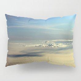 cloud 9 Pillow Sham