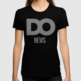 DO News T-shirt