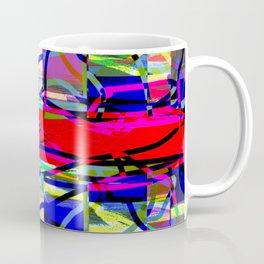 EB September  Coffee Mug