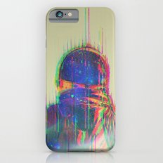 The Space Beyond - Astronaut Slim Case iPhone 6s