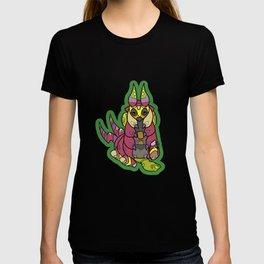 Scorisa T-shirt
