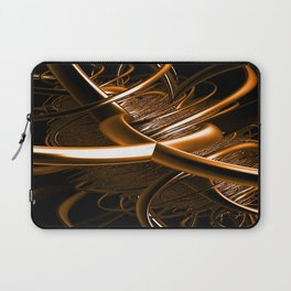 Spin Off Laptop Sleeve