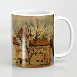 Hopewell Farm Coffee Mug