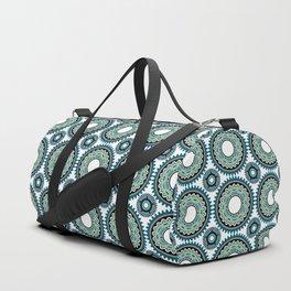 Traveller Duffle Bag