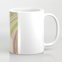 Peaceful Dreamin' Coffee Mug