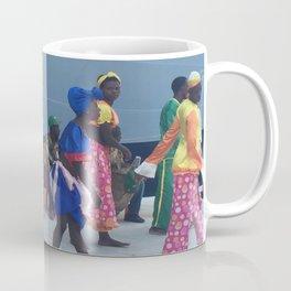 Vacationscape 1 Coffee Mug