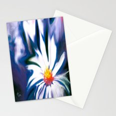DAISEY DREAM Stationery Cards