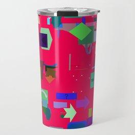 02222017 Travel Mug