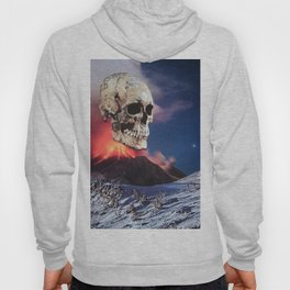 Islands Sink Hoody