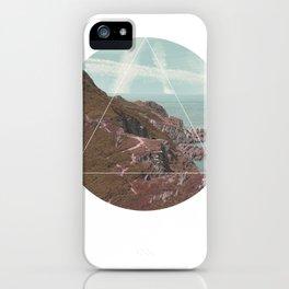 Bermuda iPhone Case