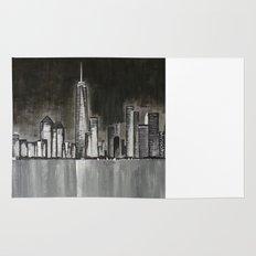 New York Rug