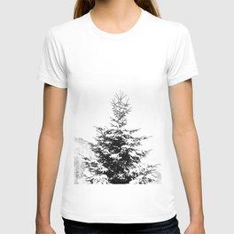 Fir Tree T-shirt
