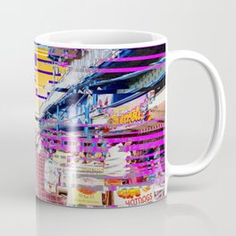 A_good-time-at-thefair Coffee Mug
