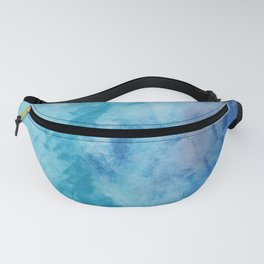 Abstract No. 153 Fanny Pack
