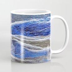 My Blue Mountains Mug