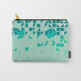 Scission Carry-All Pouch