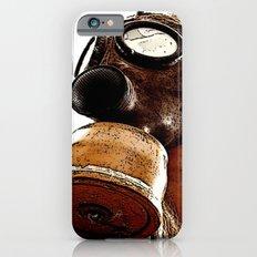 WAR iPhone 6s Slim Case
