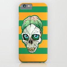 SKLL2 Slim Case iPhone 6s
