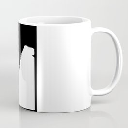 post1.2 Coffee Mug