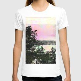 Unbridled Collectivism 2 T-shirt