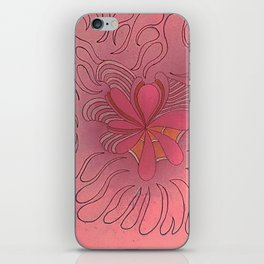 RAMSES 27 iPhone Skin