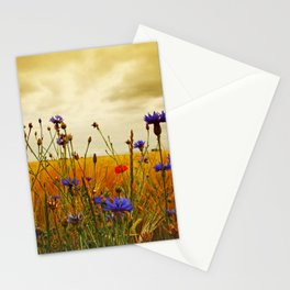 Summefield Impressions Stationery Cards