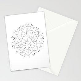 09 Stationery Cards