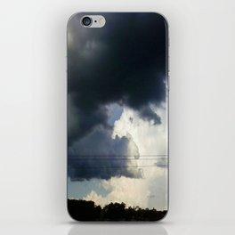 Greatnesses iPhone Skin