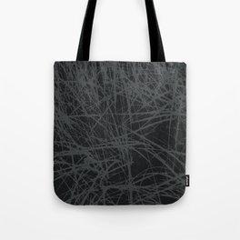 TRAVA5 Tote Bag