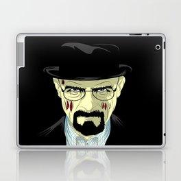 zombies Laptop & iPad Skin