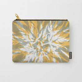 Japanese Maple 1 Carry-All Pouch