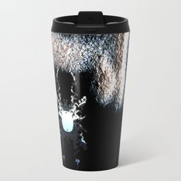 Ze5bkaje Travel Mug