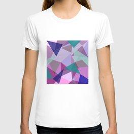 Geometric 2.1 T-shirt
