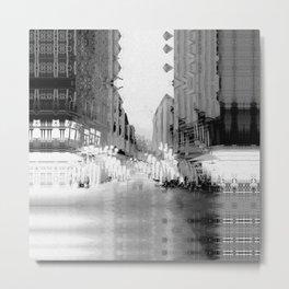 CAM01969-CAM01971_GIMP_A Metal Print