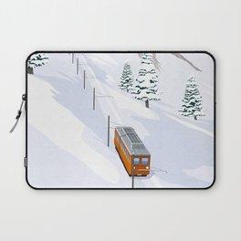 Zermatt Laptop Sleeve