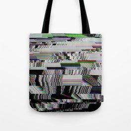 futures Tote Bag