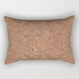 Corky Rectangular Pillow
